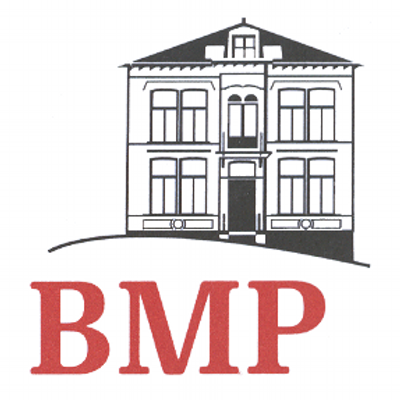 Stichting BMP