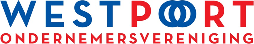 Westpoort Ondernemersvereniging