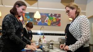 amsterdam-art-center-art-food-event-18-oktober-2016-11