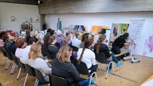 amsterdam-art-center-art-food-event-18-oktober-2016-12