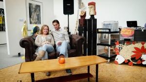 amsterdam-art-center-art-food-event-18-oktober-2016-15