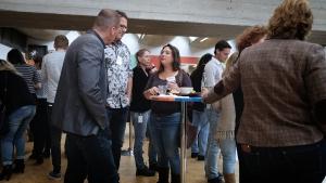 amsterdam-art-center-art-food-event-18-oktober-2016-18