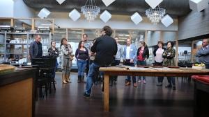 amsterdam-art-center-art-food-event-18-oktober-2016-2
