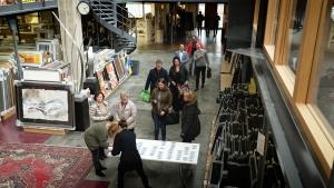 amsterdam-art-center-art-food-event-18-oktober-2016-21