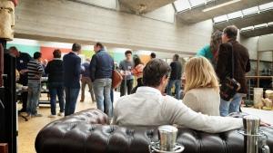 amsterdam-art-center-art-food-event-18-oktober-2016-25