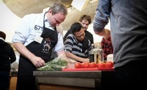 amsterdam-art-center-art-food-event-18-oktober-2016-27