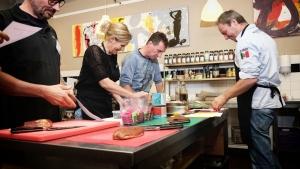 amsterdam-art-center-art-food-event-18-oktober-2016-3
