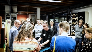 amsterdam-art-center-art-food-event-18-oktober-2016-6