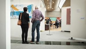 amsterdam-art-center-art-food-event-18-oktober-2016-9