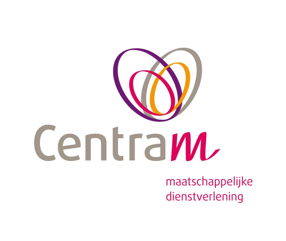 Centram