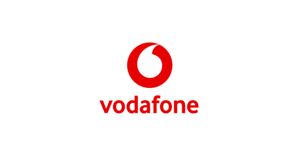 Vodafone – Ziggo